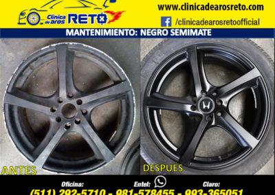 AROS-RETO-648