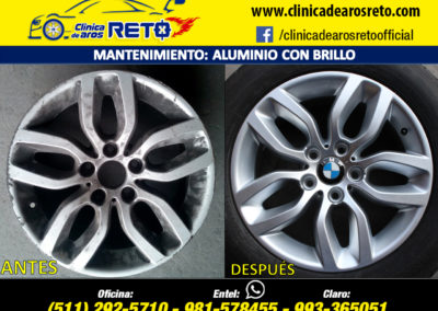 AROS-RETO-649