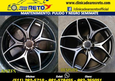 AROS-RETO-651
