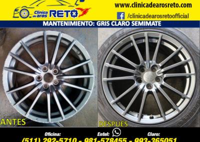 AROS-RETO-652