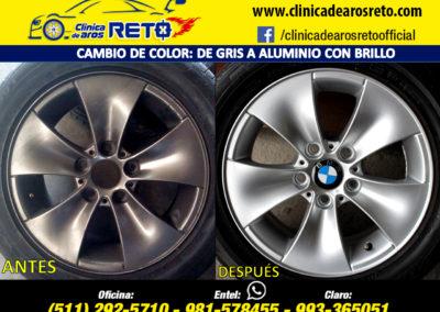 AROS-RETO-661