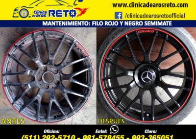 AROS-RETO-682