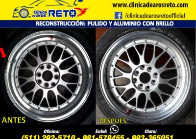 AROS-RETO-683