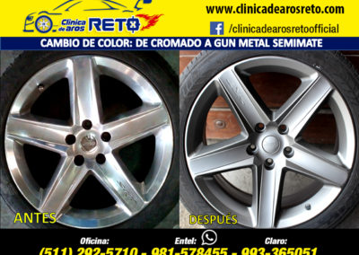 AROS-RETO-684