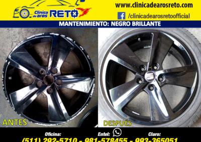 AROS-RETO-685