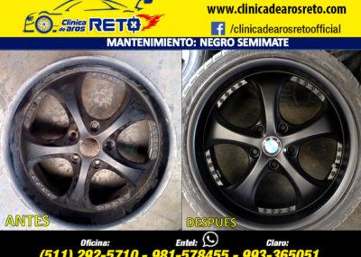 AROS-RETO-686