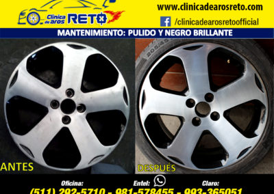 AROS-RETO-687