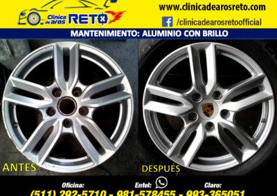 AROS-RETO-690