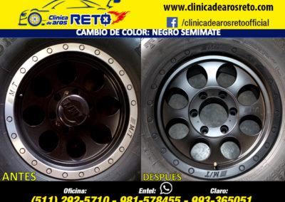 AROS-RETO-691