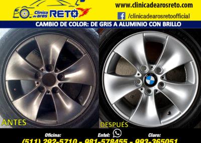 AROS-RETO-692