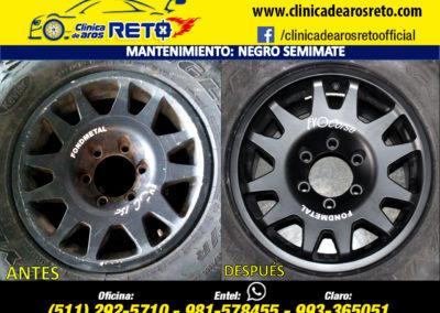 AROS-RETO-693