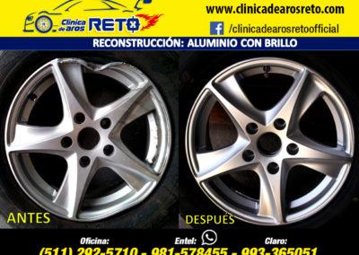 AROS-RETO-694