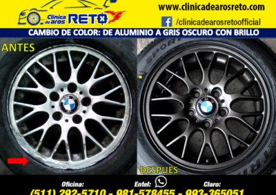 AROS-RETO-695
