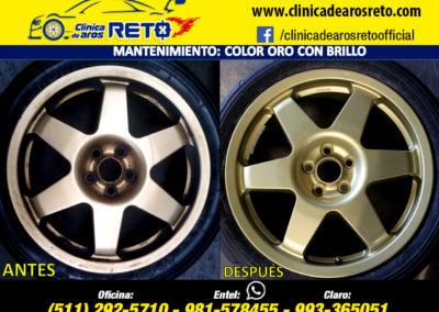 AROS-RETO-696