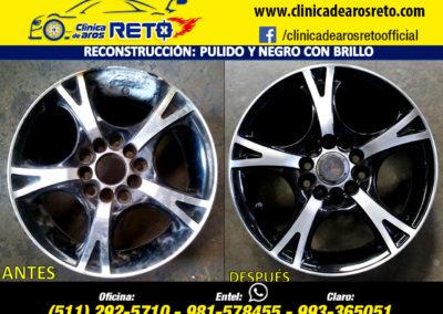AROS-RETO-697