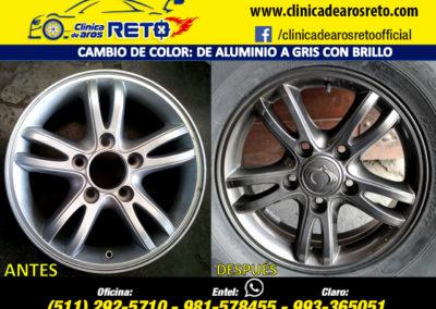 AROS-RETO-698