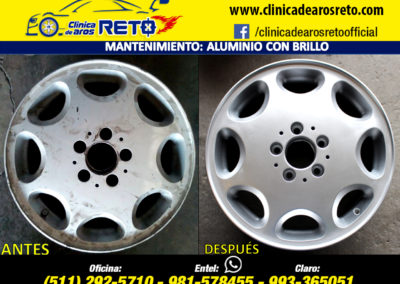 AROS-RETO-700