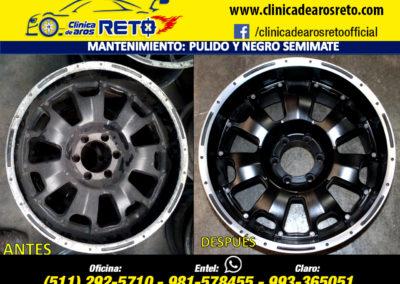 AROS-RETO-701