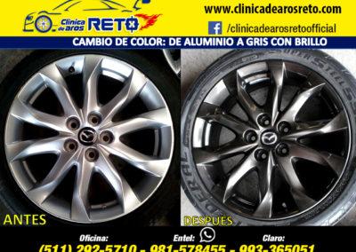 AROS-RETO-703