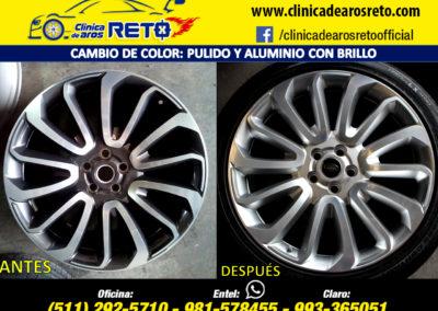 AROS-RETO-704
