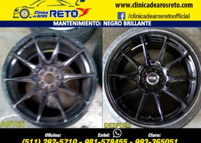 AROS-RETO-705