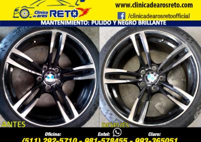 AROS-RETO-706