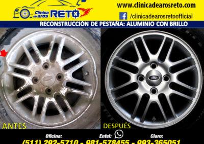 AROS-RETO-708