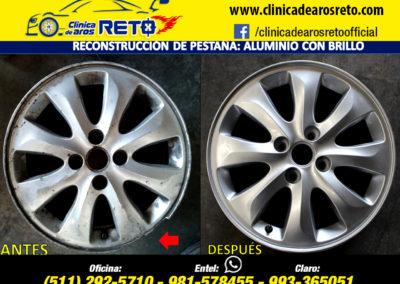 AROS-RETO-709