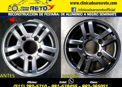 AROS-RETO-710