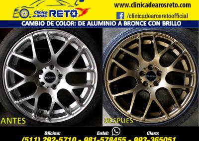 AROS-RETO-713