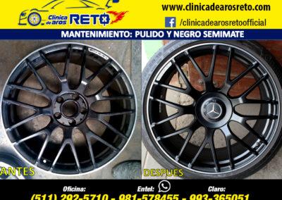 AROS-RETO-719