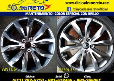 AROS-RETO-721