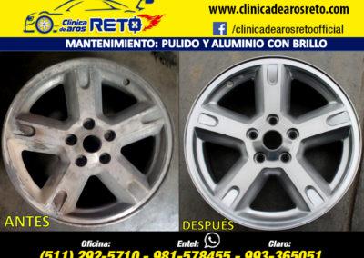 AROS-RETO-723