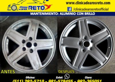 AROS-RETO-724