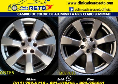 AROS-RETO-725
