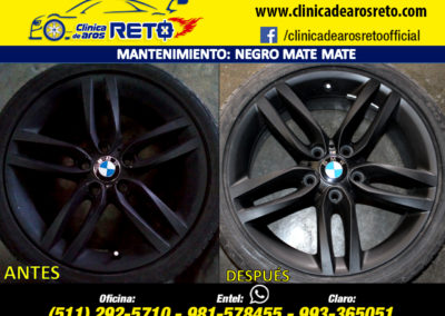 AROS-RETO-728
