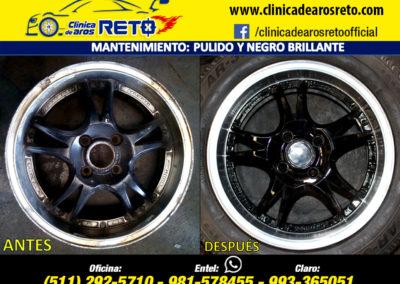 AROS-RETO-729