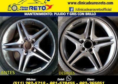 AROS-RETO-734