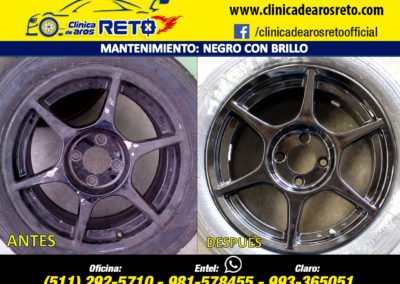 AROS-RETO-735