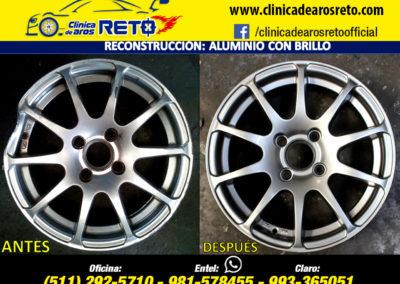 AROS-RETO-736