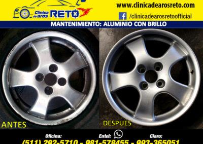AROS-RETO-737