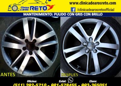 AROS-RETO-739