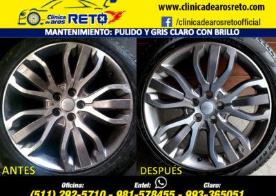 AROS-RETO-740