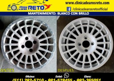 AROS-RETO-741
