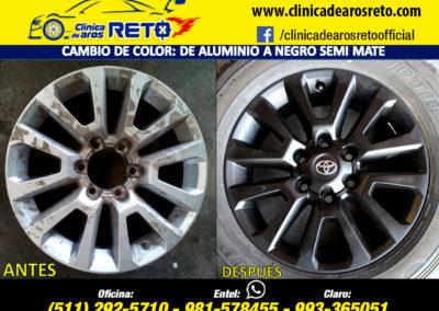 AROS-RETO-742