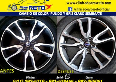 AROS-RETO-743