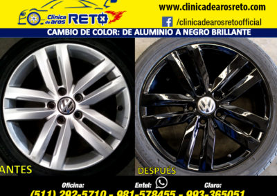 AROS-RETO-744