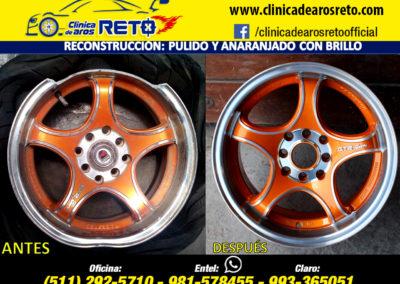 AROS-RETO-745