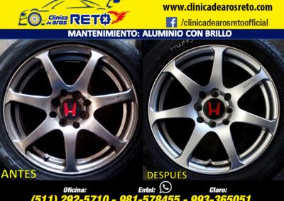 AROS-RETO-746