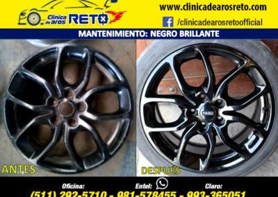 AROS-RETO-749